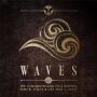 Tomorrowland Anthem 2014 - Dimitri Vegas & Like Mike vs W&W - Waves