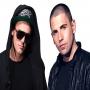 Dimitri vegas & Like Mike Vs Tujamo & Felguk - Nova