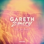 Gareth Emery feat. Bo Bruce - U