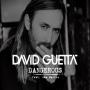David Guetta ft Sam Martin - Dangerous