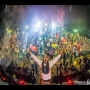 Steve Aoki - Tomorrowworld 2014 הסט המלא מטומורוורלד