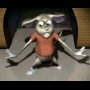 העכברון