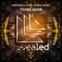 Hardwell feat. Chris Jones - Young Again