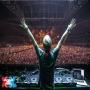 Armin van Buuren @ Amsterdam Music Festival 2014