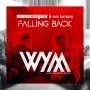 Cosmic Gate & Eric Lumiere - Falling Back