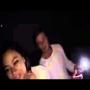 צפו: החבר הטוב תפס את האישה בוגדת עם הברמן, צילם והעלה את הסרטון לרשת
