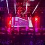 Hardwell - Ultra Music Festival Japan 2014