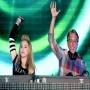 Avicii vs Madonna - Girl Gone Wild From Ultra Music Festival
