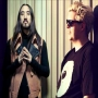 Steve Aoki feat. Flux Pavilion - Get Me Outta Here