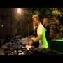 Showtek - Tomorrowworld 2014 הסט המלא מטומורוורלד
