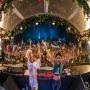 NERVO - Tomorrowworld 2014 הסט המלא מטומורוורלד