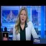 דרך השלום, גרסת חדשות10 לקראת הבחירות
