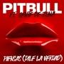 Pitbull ft. Gente De Zona - Piensas