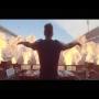 Martin Garrix - Forbidden Voices