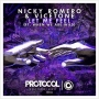 Nicky Romero & Vicetone - Let Me Feel ft. When We Are Wild