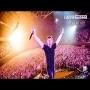 Hardwell - I AM HARDWELL United We Are 2015 Live at Ziggo Dome