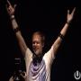 Armin van Buuren - Ultra Music Festival Miami 2015