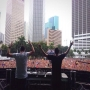 W&W - Ultra Music Festival Miami 2014