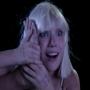 Sia - Big Girls Cry