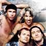 The Red Hot Chili Peppers - By The Way