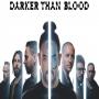 Steve Aoki ft. Linkin Park - Darker Than Blood
