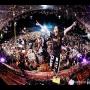 Steve Aoki - Tomorrowland Brasil 2015 הסט המלא מטומורולנד ברזיל
