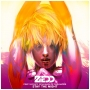 Zedd ft. Hayley Williams - Stay The Night