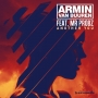 Armin van Buuren feat. Mr. Probz - Another You