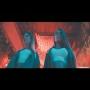 Tiesto & DallasK - Show Me