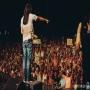 Steve Aoki - Tomorrowland 2015 הסט המלא מטומורולנד