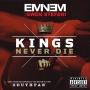 Eminem ft. Gwen Stefani - Kings Never Die