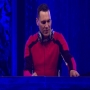 Tiesto - Tomorrowland 2015 הסט המלא מטומורולנד