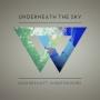 Dash Berlin feat. Christon - Underneath The Sky