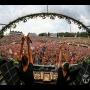 W&W - Tomorrowland 2015 הסט המלא מטומורולנד