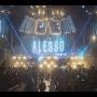 Alesso - Ultra Music Festival Miami 2015
