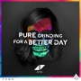 Avicii - For A Better Day