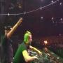 Showtek @ Amsterdam Music Festival 2015