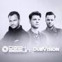 Dash Berlin & DubVision ft. Jonny Rose - Yesterday Is Gone