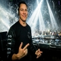 Tiesto - TomorrowWorld 2015 טייסטו טומורווורלד