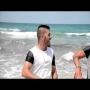 קריזמו & גולן מלכה - על החוף