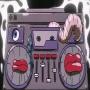 Martin Garrix Feat. Justin Mylo & Mesto - Bouncybob