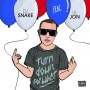 DJ Snake, Lil Jon - Turn Down for What