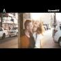 Andrew Rayel feat. Jonathan Mendelsohn - One In A Million