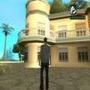 אייל גולן - צאי אל החלון בגרסת GTA
