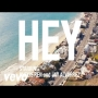 Fais ft. Afrojack - Hey