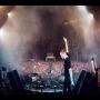 Martin Garrix - Ultra Music Festival Miami 2016