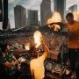 Dash Berlin - Main Stage - Ultra Music Festival Miami 2016