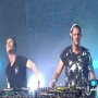 W&W - Ultra Music Festival Miami 2016