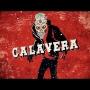 Hardwell & KURA - Calavera