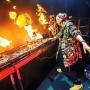 David Guetta - Ultra Music Festival Miami 2016